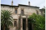 facciata_castello