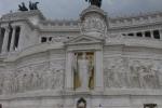 foto-piazza-venezia