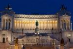 roma_vittoriano_sera