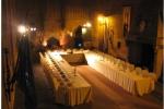sala-trono-tavolo-a-u_1